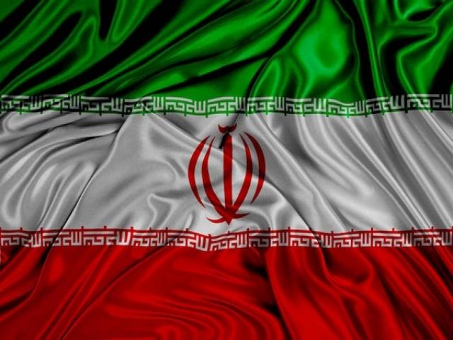 معرفی ایرانیان موفق در جهان