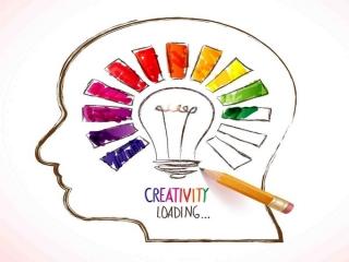 تعریف شرکت های خلاق + شرایط تاسیس