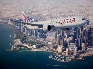 اخذ ویزای قطر برای ایرانیان