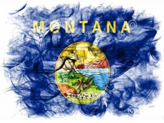 آشنایی با ایالت مونتانا آمریکا و شهرهای مونتانا