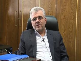 زندگینامه حسین فلاح جوشقانی ، معاون وزیر و رئیس سازمان تنظیم مقررات و ارتباطات رادیویی