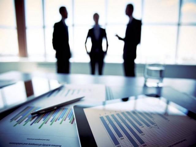 تعریف شرکت + انواع شرکت