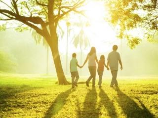 مدیریت خانواده و سبک زندگی