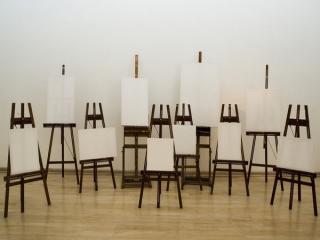 آموزشگاه های هنری در تهران
