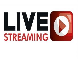 پخش آنلاین و زنده اینترنتی چیست؟
