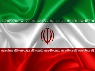 دانلود رایگان عکس پرچم ایران با کیفیت بالا