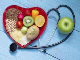 روش های کاهش چربی خون