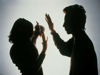 48درصد زنان خشونت دیده 30 تا 39 سالهاند