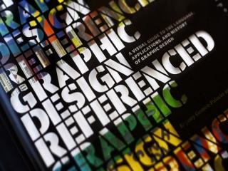 نقش و ارتباط گرافیک و تبلیغات