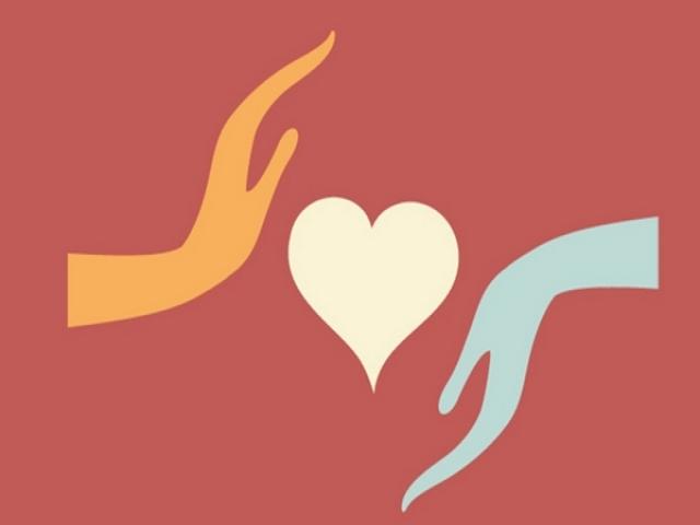 مهرورزی و محبت به دیگران