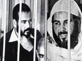 بیوگرافی خالد بن احمد شوقی اسلامبولی