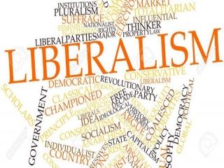 لیبرالیسم به زبان ساده