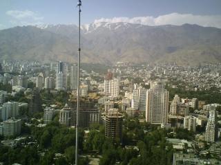 افزایش 91 درصدی قیمت مسکن در تهران