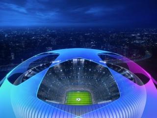لیگ قهرمانان اروپا ؛ نتایج شب پنجم گروه های A تا D