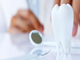 دندانپزشکی بدون درد تحت بیهوشی کامل در کرج
