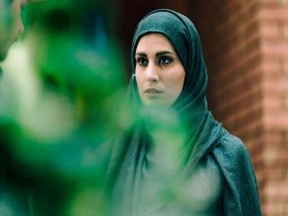 جزییات حضور بازیگر زن لبنانی در سریال ایرانی