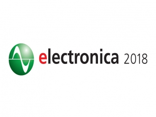 نمایشگاه الکترونیکا