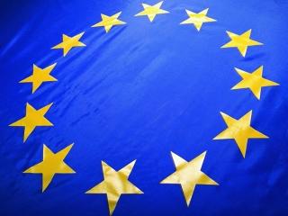 سنای فرانسه: اروپا در تقابل با تحریم ایران قاطع باشد