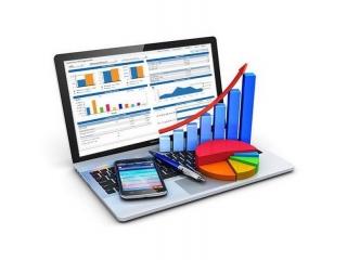نرم افزار های مالی و حسابداری