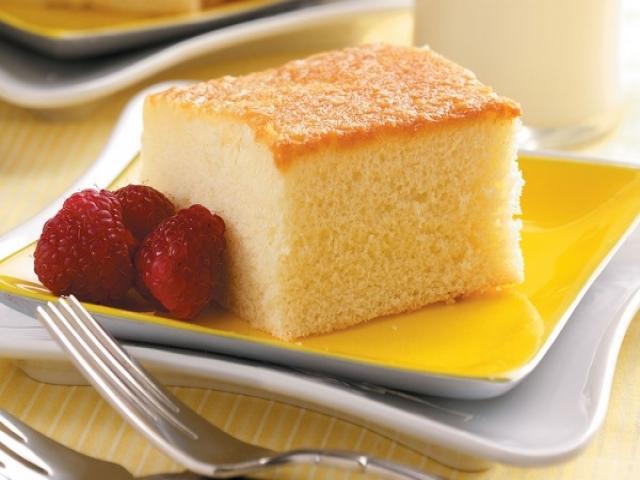 طرز تهیه کیک های خوشمزه عصرانه
