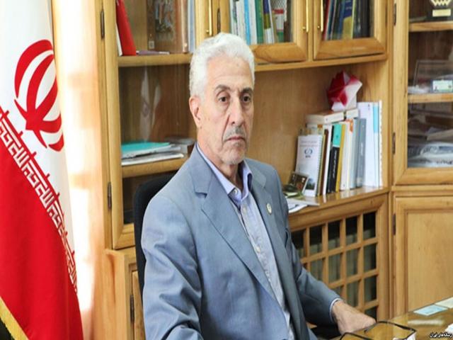 استیضاح منصور غلامی وزیر علوم،  با بیش از 100 امضا کلید خورد