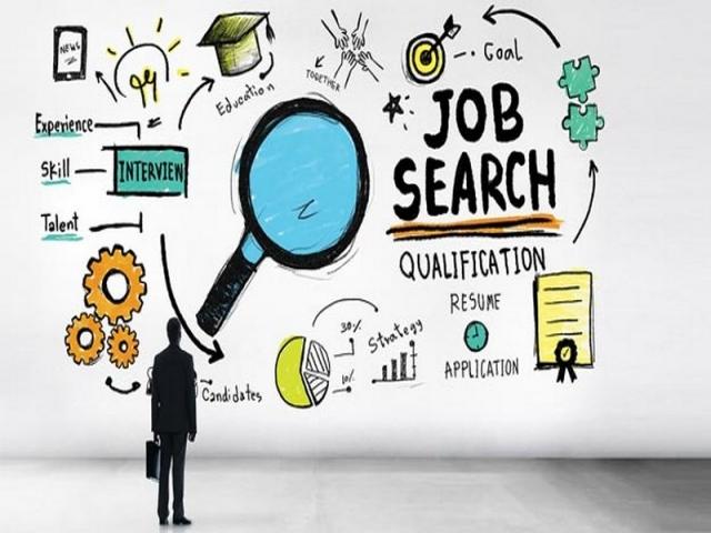 نکات کاریابی و یافتن شغل