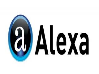 10 روش افزایش سریع رتبه الکسا