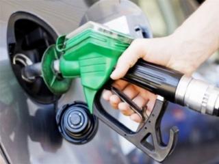 سهمیهبندی و بنزین 2 نرخی تا اطلاع ثانوی به تعویق افتاد