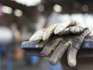 اعزام تیم وزارت کار برای رسیدگی به مشکلات کارگران هفت تپه