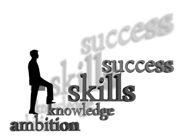 خصوصیات کارآفرینان موفق
