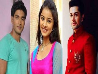 سریال هندی رویای شیرین جوانی