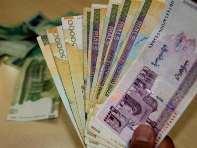 بسته حمایتی 200هزارتومانی دولت به بازنشستگان پرداخت شد