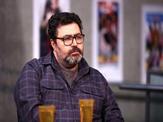 انتقادات صریح فرهاد اصلانی :جشنواره فیلم فجر اهمیتش را از دست داده است