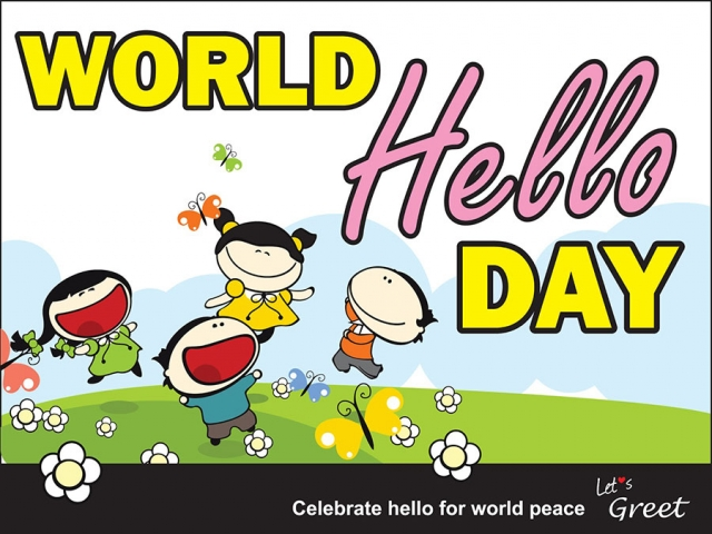 21 نوامبر ، روز جهانی سلام