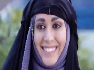 بیوگرافی آن ماری سلامه ، بازیگر لبنانی سریال در حوالی پاییز + تصاویر خاص او