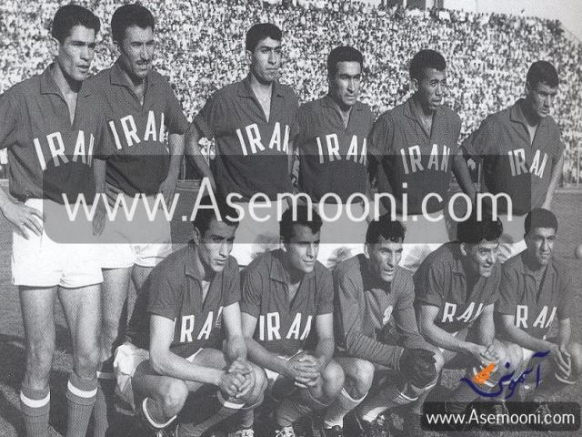 خودزنی فوتبال ایران قبل از مسابقات بزرگ ؛ فوتبالی که نمی خواهد اصلاح شود !