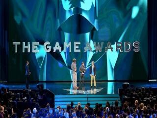بیش از 10 بازی جدید در مراسم The Game Awards 2018 معرفی خواهند شد
