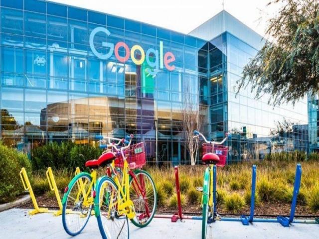 معرفی محصولات شرکت گوگل