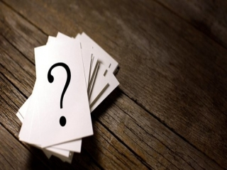 پرتال یا پورتال چیست؟