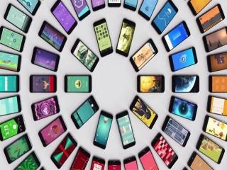 چه زمانی گوشی های هوشمند از رده خارج می شوند؟