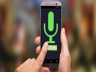 معرفی برنامه های حرفه ای ضبط صدا با کیفیت بالا