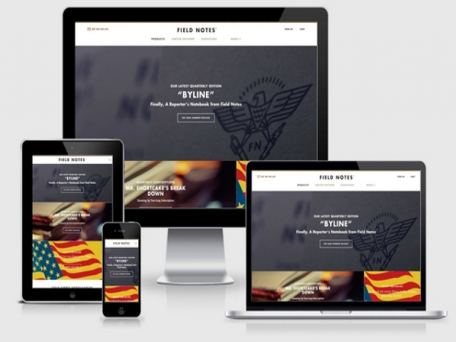 وب سایت چیست؟ اهمیت طراحی سایت