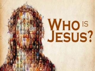 داستان هایی از زندگی حضرت عیسی