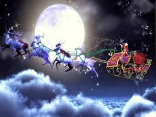 حقایقی جالب درباره کریسمس که نمی دانید