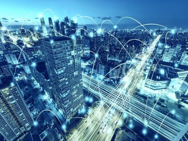 معرفی فناوری های سال 2019 جهان