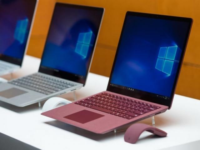 بررسی مشخصات لپ تاپ