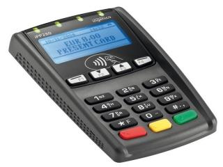 شرایط درخواست و دریافت دستگاه های کارت خوان از بانک ها