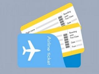 پرواز ارزان هواپیما از کجا بخریم؟
