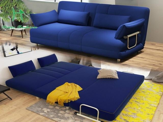 راهنمای خرید مبل تختخواب شو