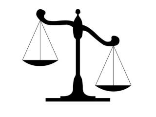 تعریف و جرائم علیه عفت و اخلاق عمومی
